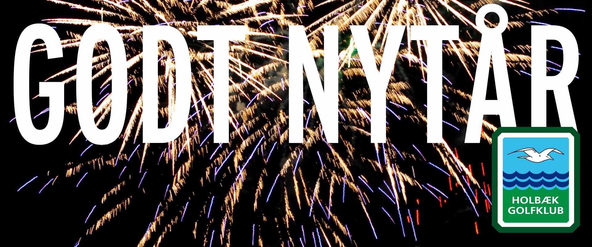 godt-nytår