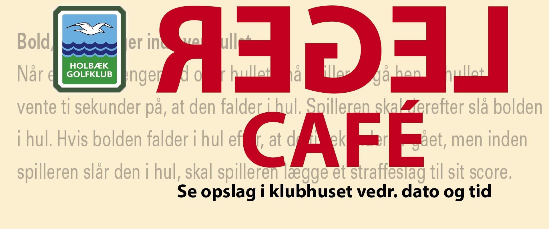RegelCafe01