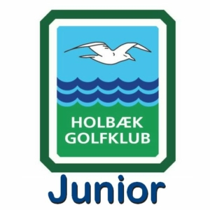 Junior Golf Ugen