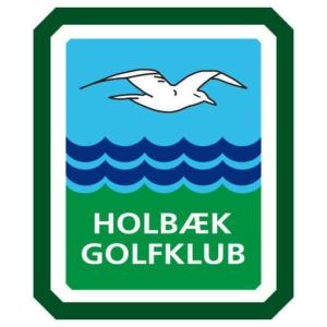 Spil Med dag DGU @ Holbæk Golfklub