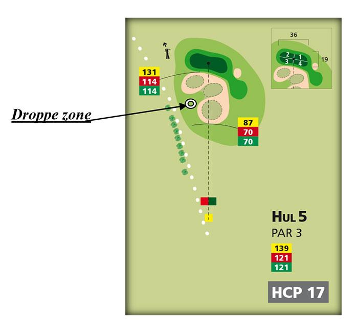Hul-5-drop